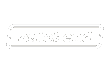 Autobend are an ipLaser customer