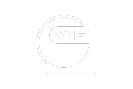 YLF are an ipLaser Customer