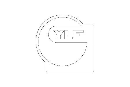 YLF are an ipLaser Customer