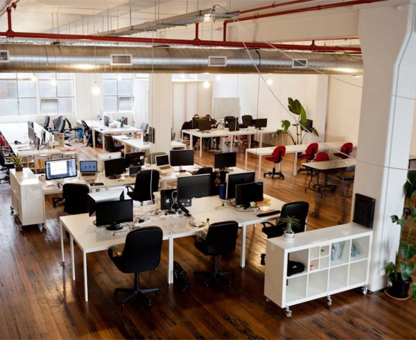 coworking, inspire 9, iplaser, software, office