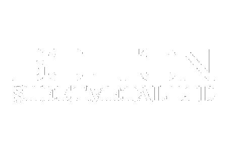 Bolton Sheetmetal are an ipLaser customer