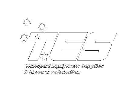 TES are an ipLaser customer
