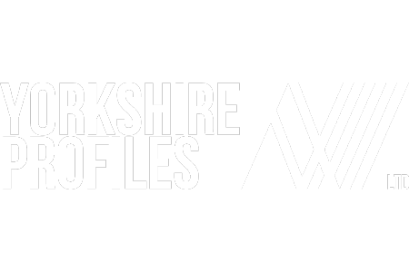 Yorkshire Profiles are an ipLaser Customer
